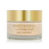 Pheromone® Body Treatment 7 oz