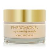 Pheromone® Body Treatment 7 oz