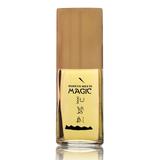 Magic Eau De Parfum 1 oz.