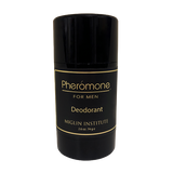 Pheromone® For Men Deodorant Stick 2.6 oz