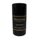 Pheromone® For Men Deodorant Stick 2.6 oz
