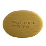 Pheromone for Men Scented Soap