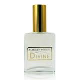 Divine Eau de Parfum 1 oz