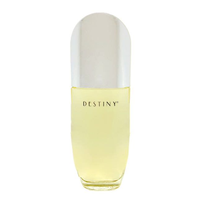 Destiny Eau De Parfum Spray 1 oz.