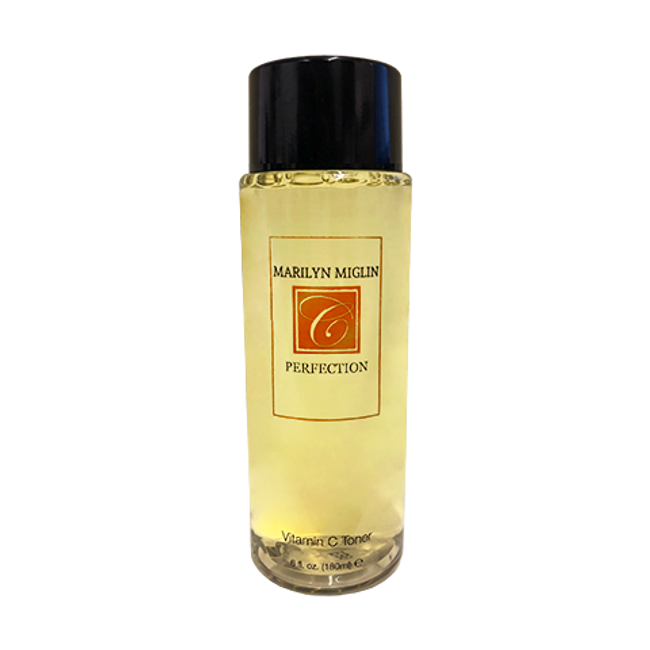 C Perfection Vitamin C Toner 6 oz.