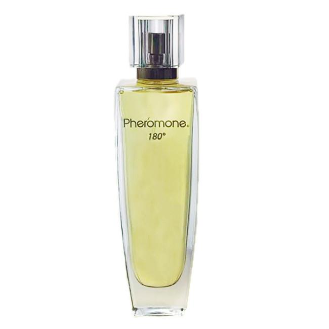 Pheromone 180° Eau De Parfum 3.4 oz.