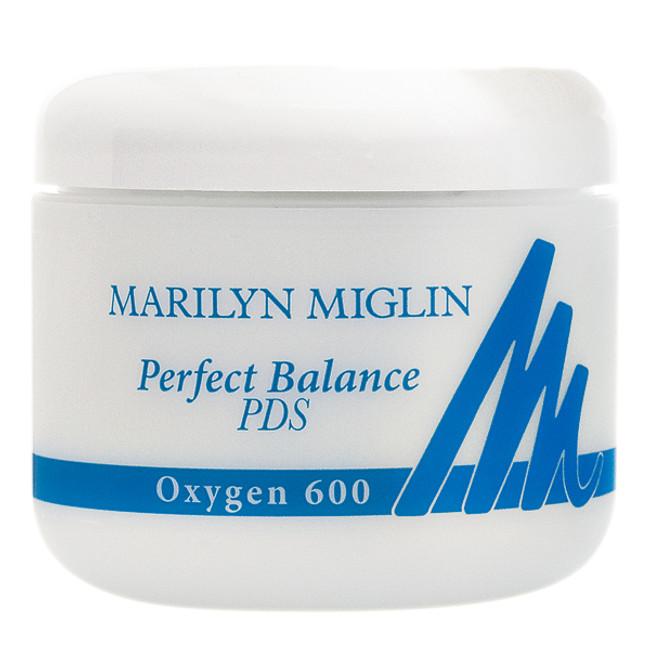 PDS Oxygen 600 4 oz.