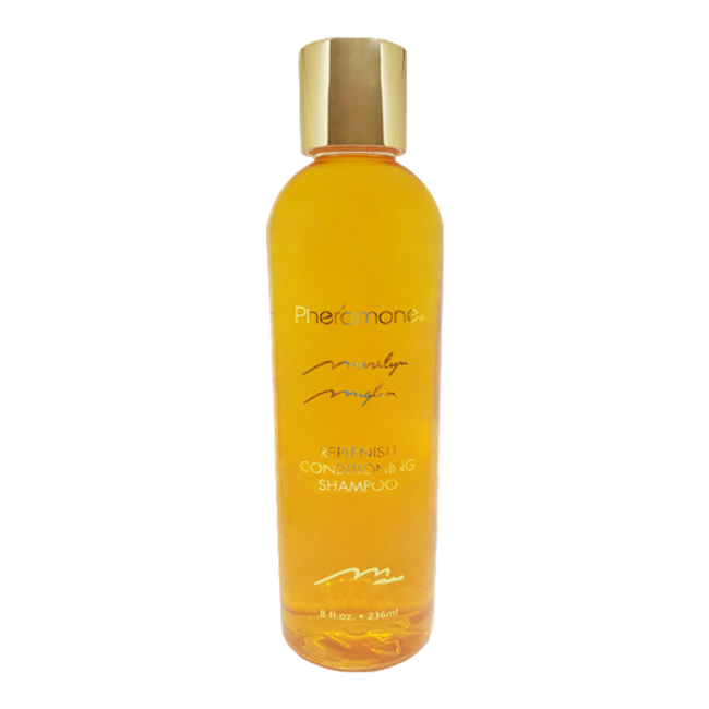 Pheromone Shampoo