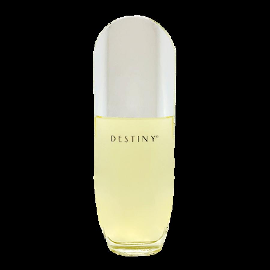 Destiny Eau De Parfum Spray 1 oz.