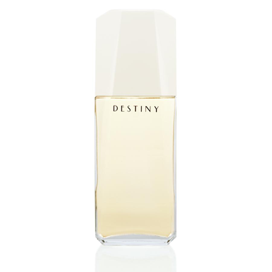 Destiny Eau De Parfum