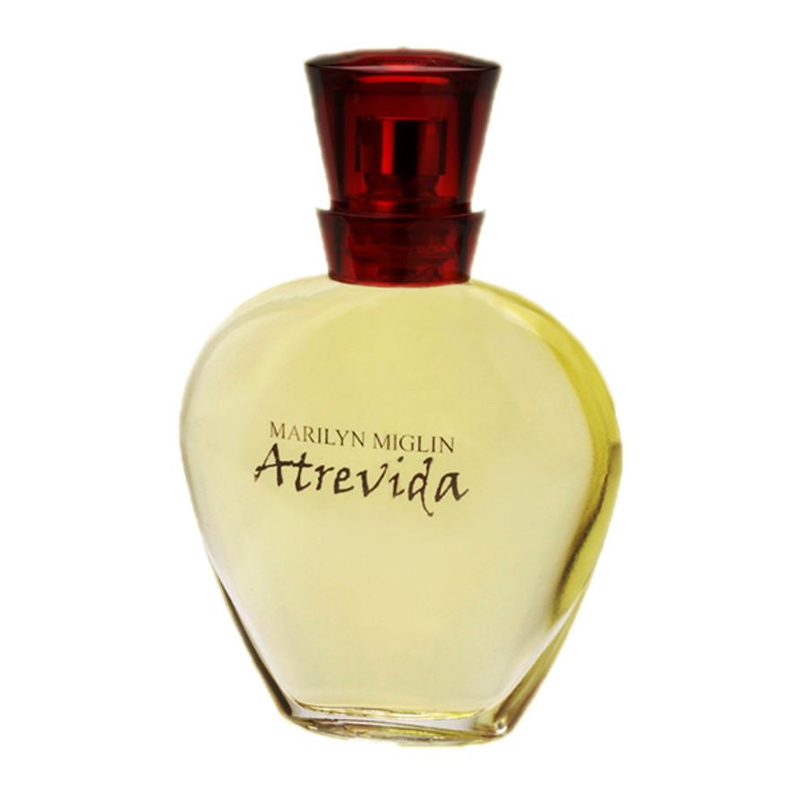 Atrevida Eau De Parfum
