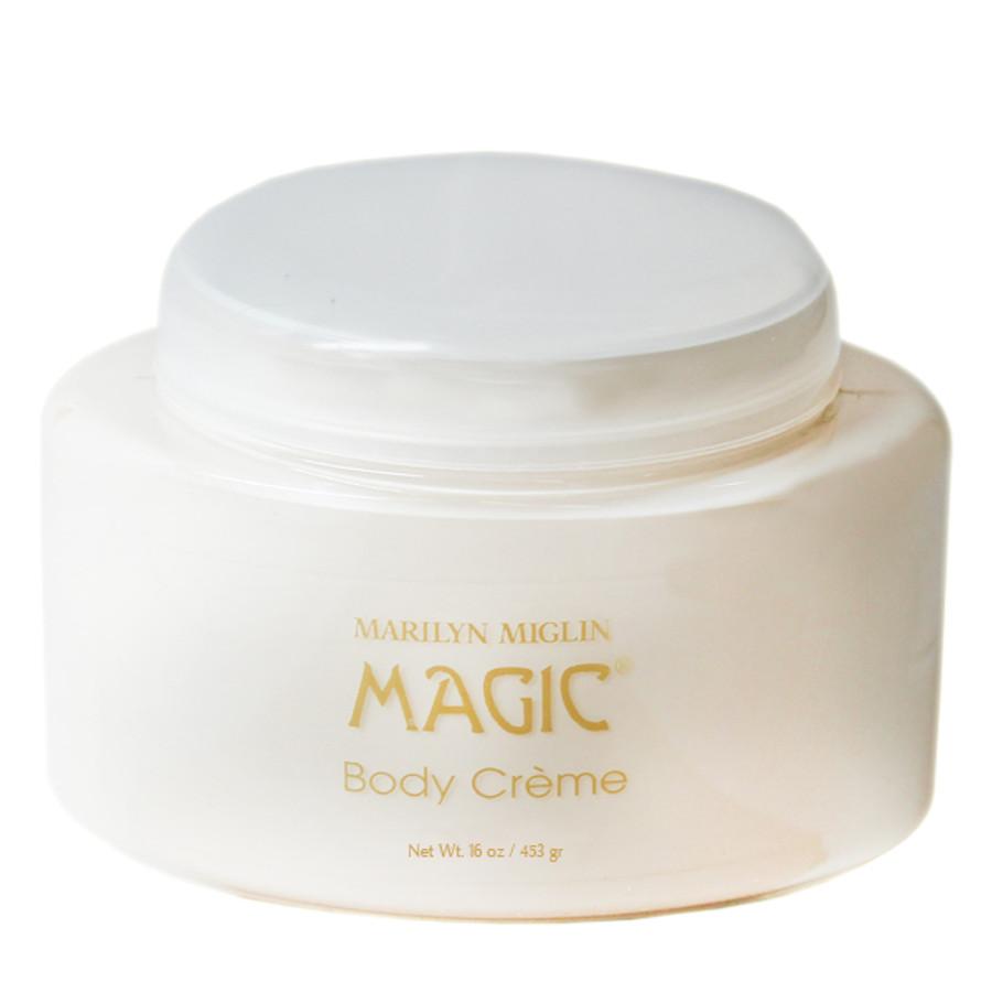 Magic Body Creme