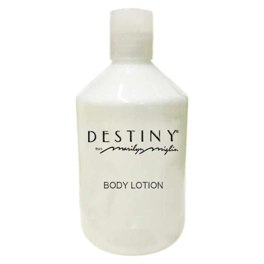 Destiny® Body Lotion 17.5 oz