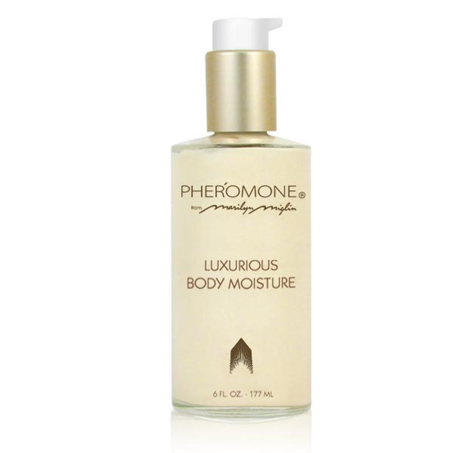 Pheromone® Luxurious Body Moisture 6 oz