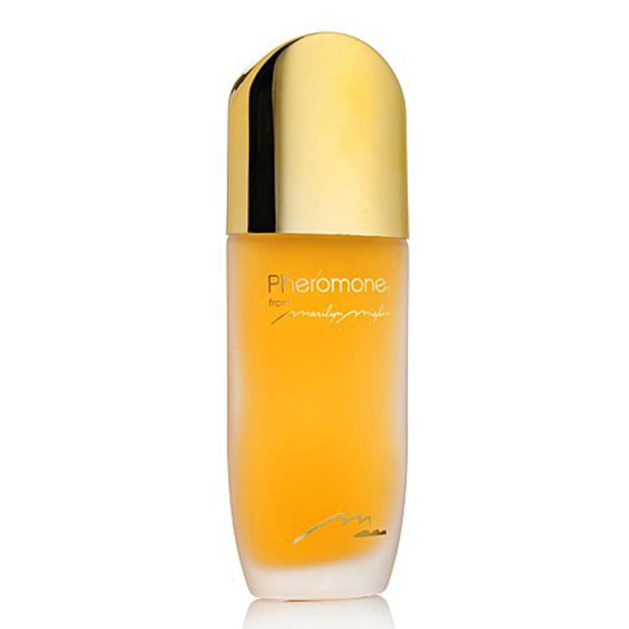 Pheromone® Eau De Parfum 3.4 oz  - Classic Anniversary Bottle