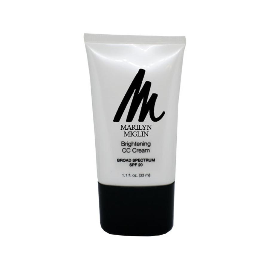 Marilyn Miglin's Brightening CC Cream 1.1 oz