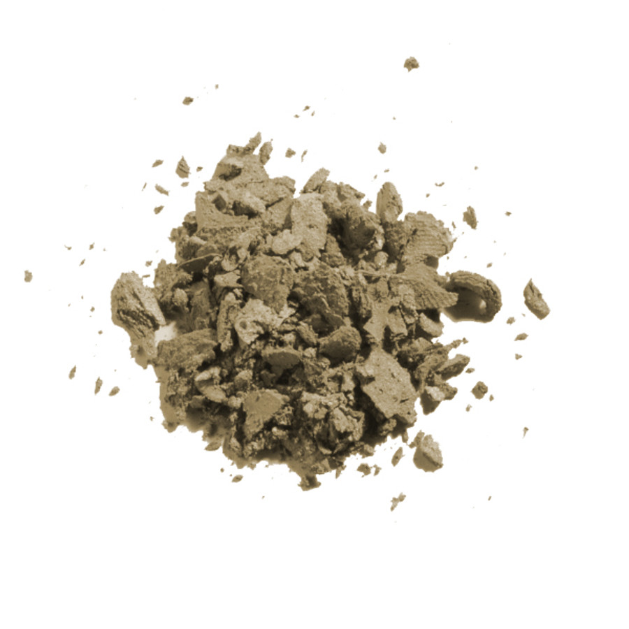 Eyeshadow Refill .11 oz Cassette - Natural