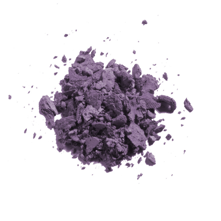 Eyeshadow Refill .11 oz Cassette - Heather Mist