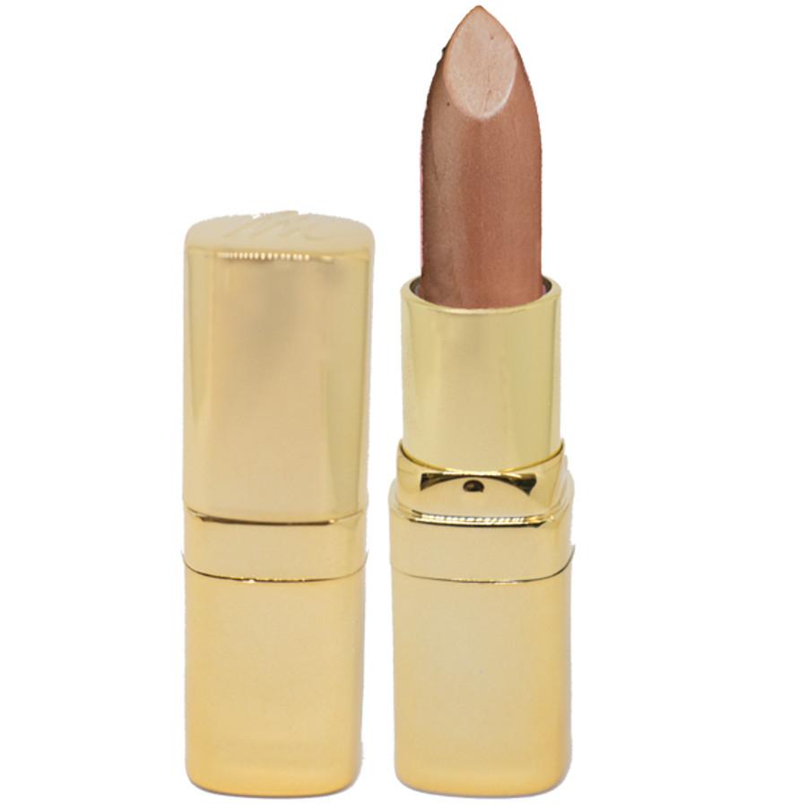 Lipstick - Neutrality