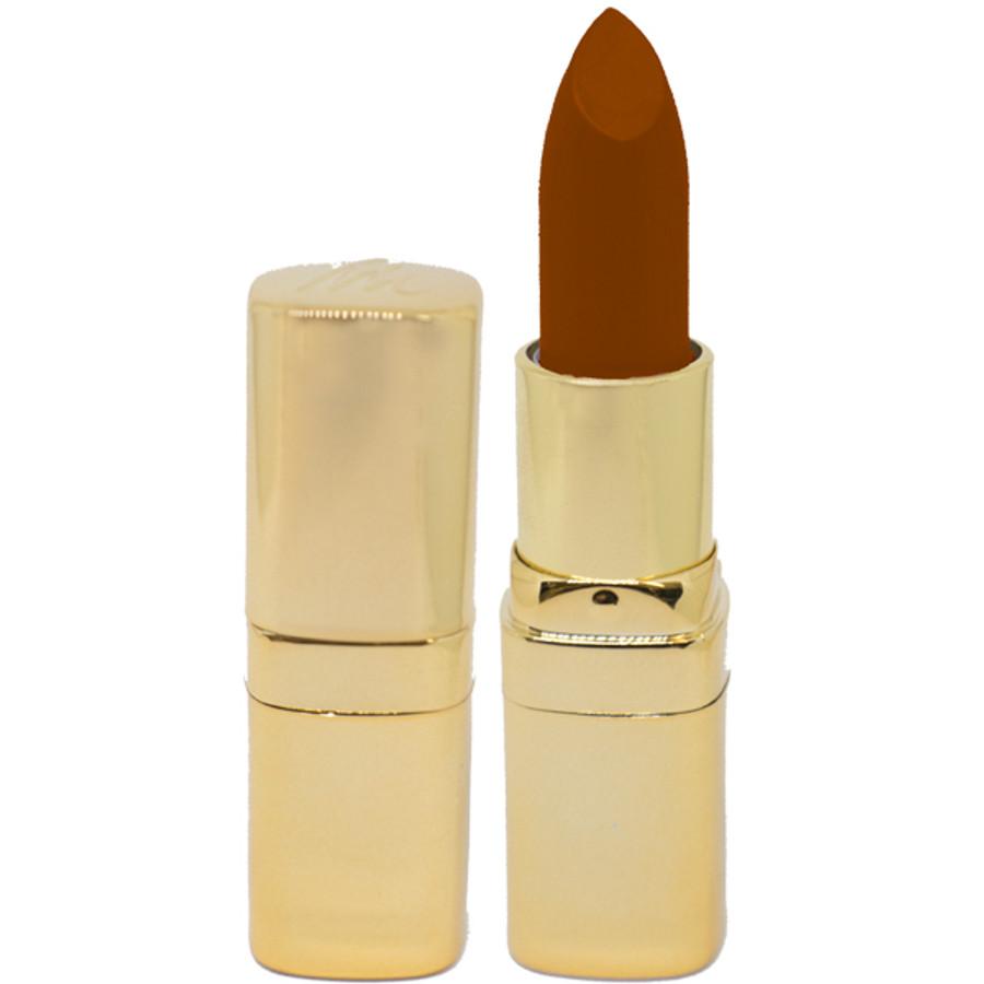 Lipstick - Tawny Glamour .16 oz