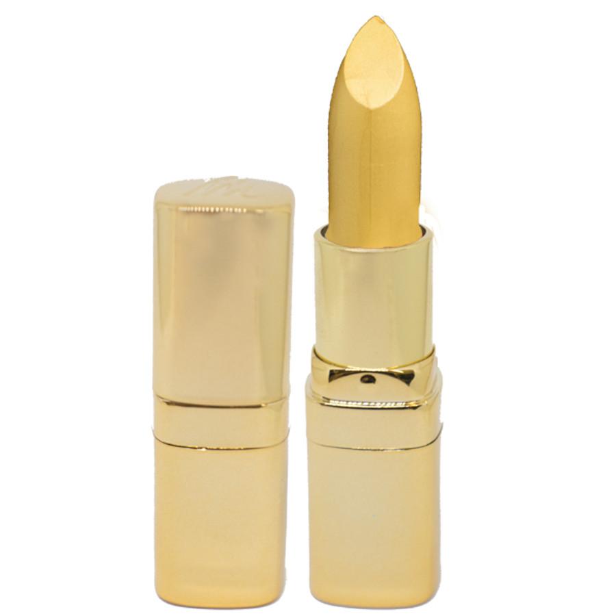 Lipstick - Couture Glaze .16 oz