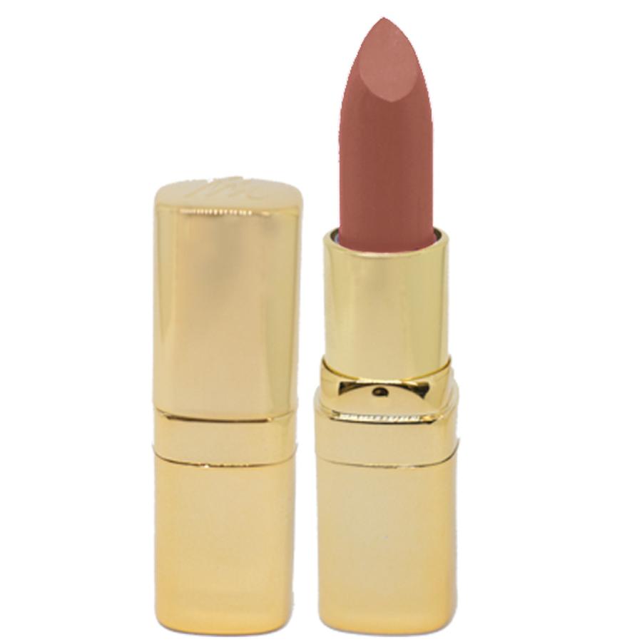 Lipstick - Creamy Suede II .16 oz