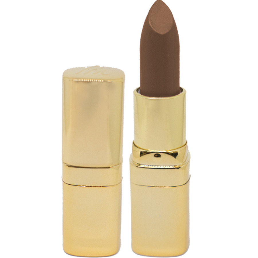 Lipstick - Windsor .16 oz