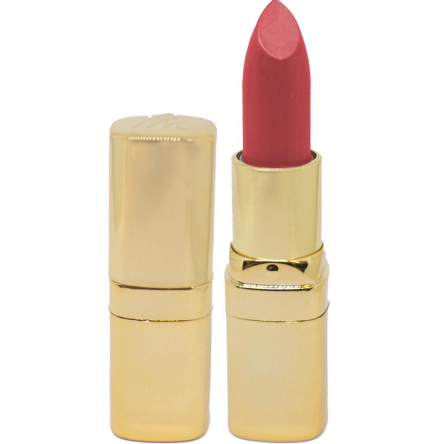 Lipstick - Regal Rose