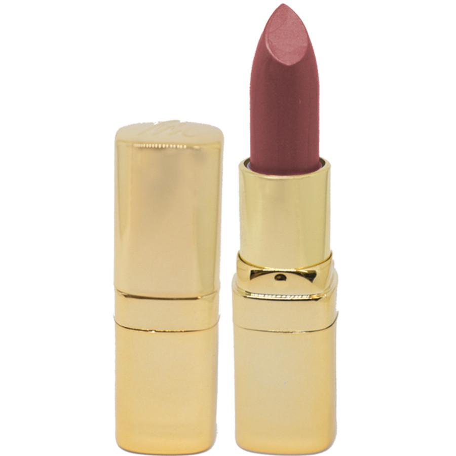 Lipstick - Curry Oxide .16 oz