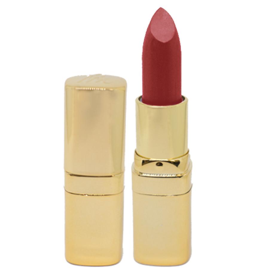 Lipstick - Bitten