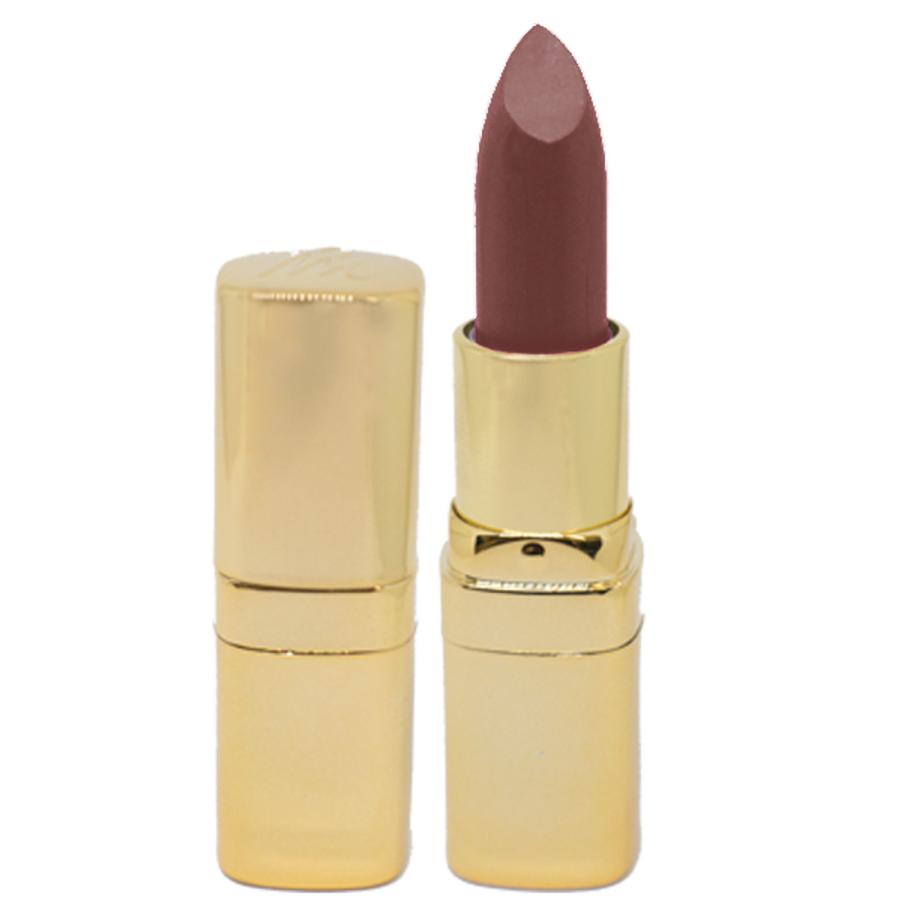 Lipstick - Natural Glamour .16 oz