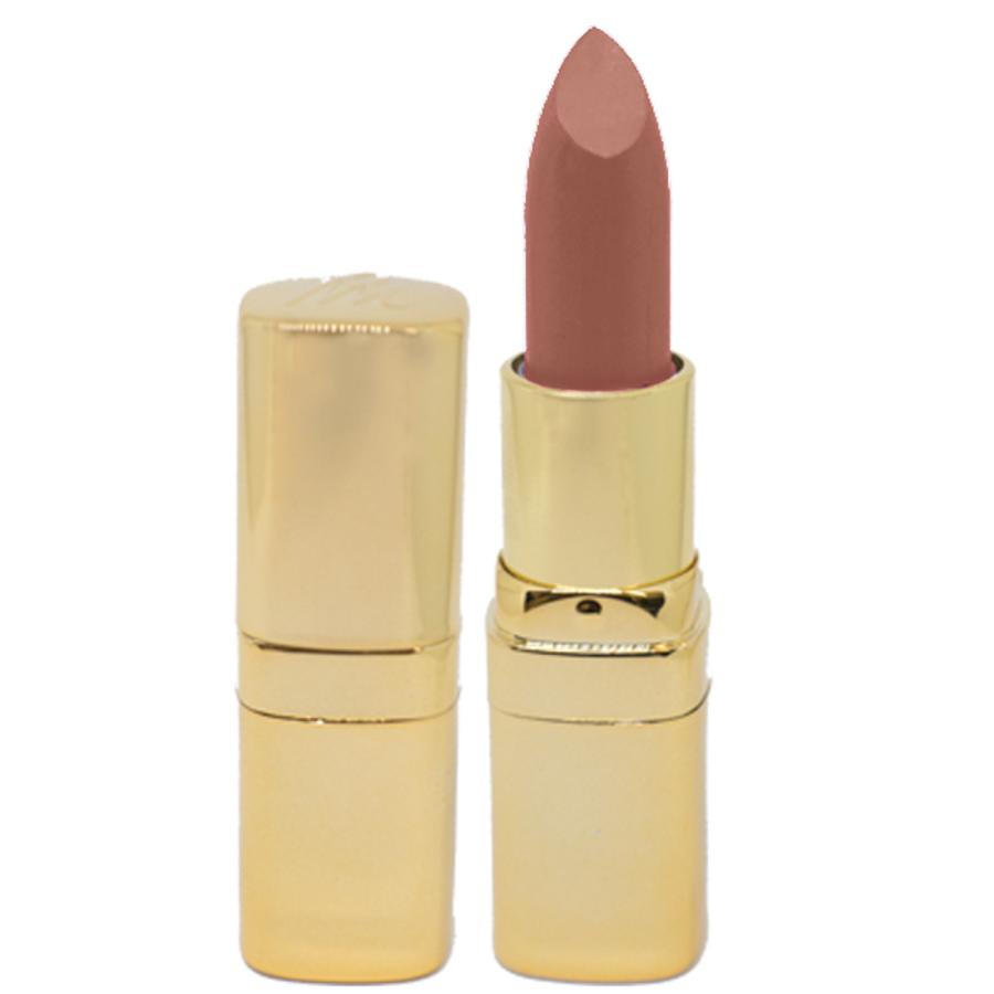 Lipstick - Tawny