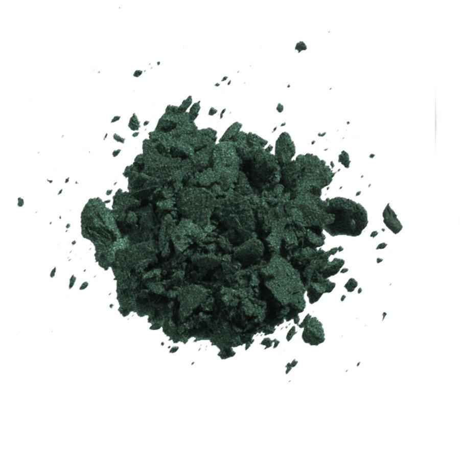 Eyeshadow Refill .11 oz Cassette - Crystalline Green