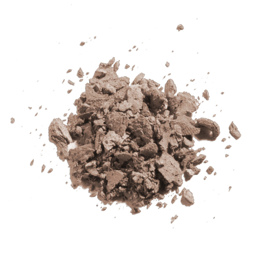 Eyeshadow Refill .11 oz Cassette - Natural Ginger