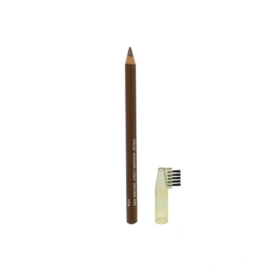 Eyebrow Pencil - Light Brown #2