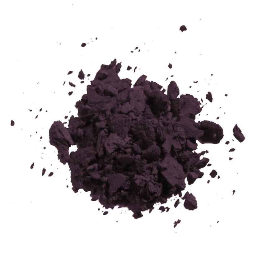 Eyeshadow Refill .11 oz Cassette - Violet Smoke