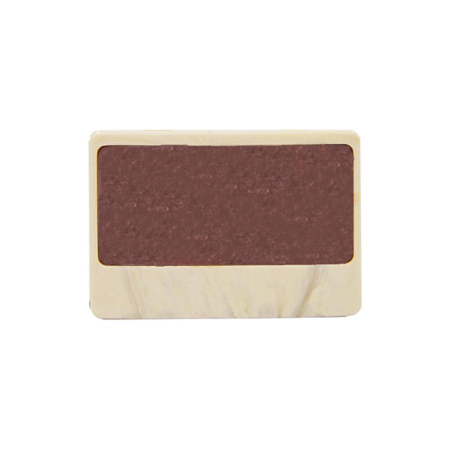 Blush refill .25 oz Cassette  - Magnificent Mile Mauve