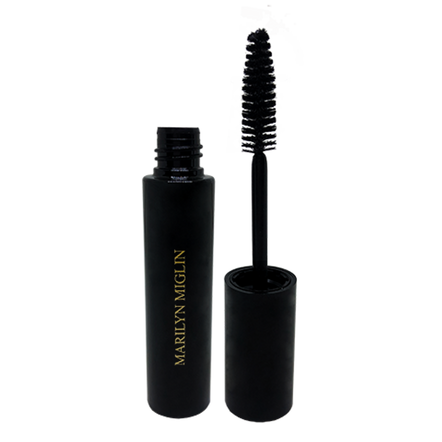 Sensitive Formula Mascara .35 oz.