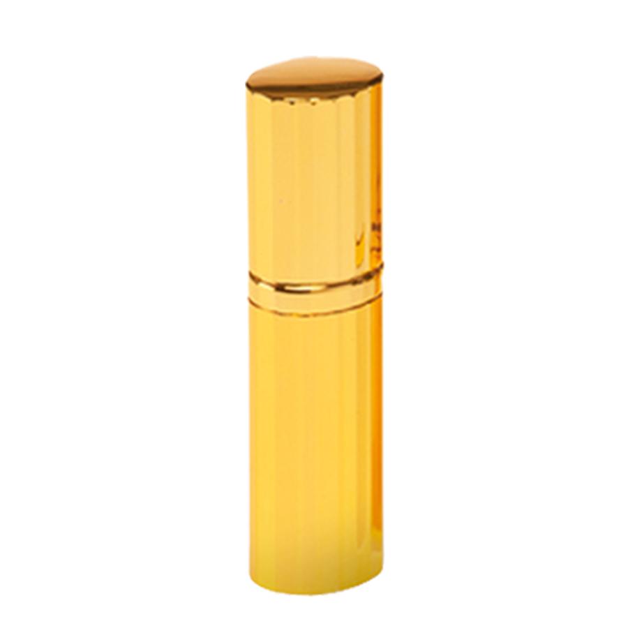 Sensual Amber Eau De Parfum Purse Spray