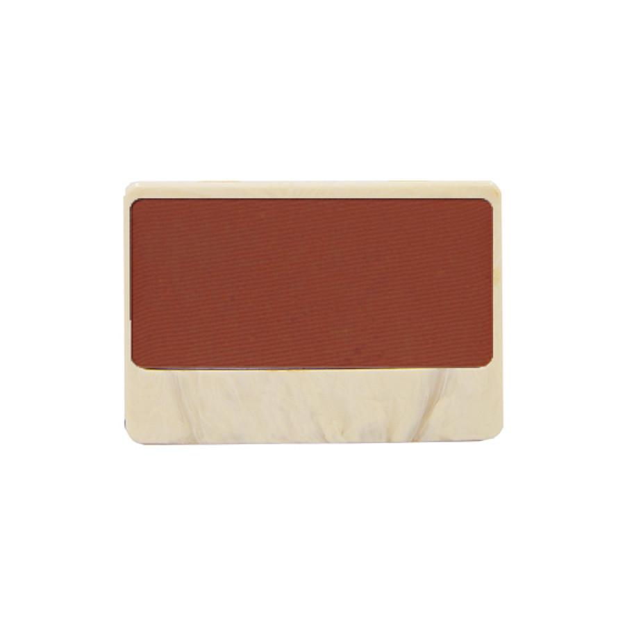 Blush refill .25 oz Cassette - Henna