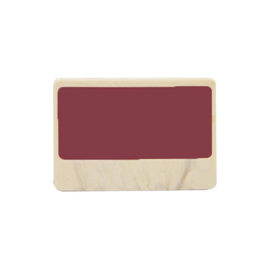 Blush refill .25 oz Cassette - Pink San Ani