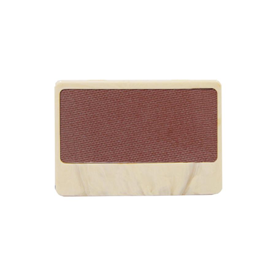 Blush Refill .25 oz Cassette  - Coral