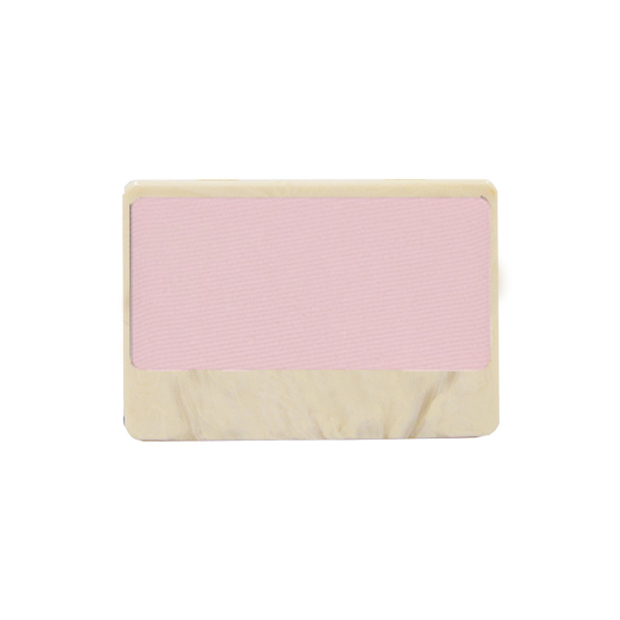 Blush Refill .25 oz Cassette  - Crystal Peach