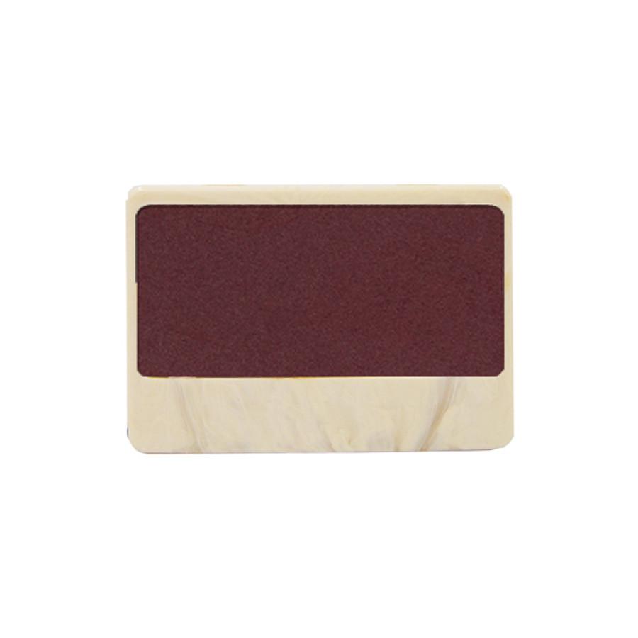 Blush Refill .25 oz Cassette - Bordeaux