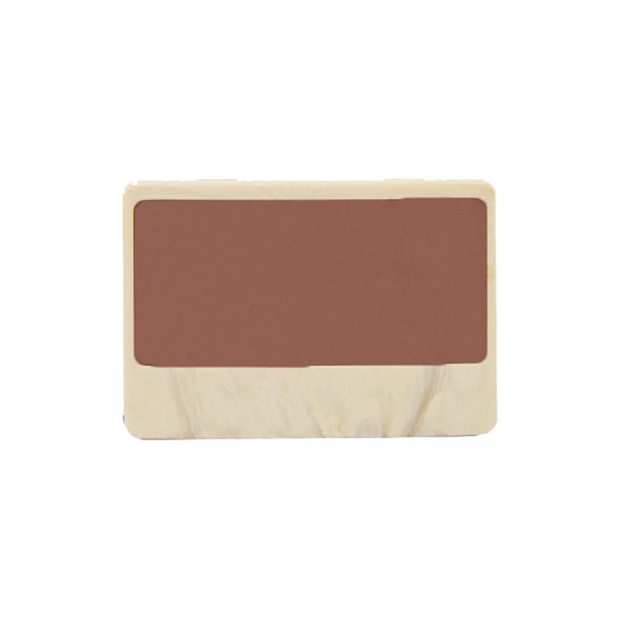 Blush Refill .25 oz Cassette  - Soft Natural