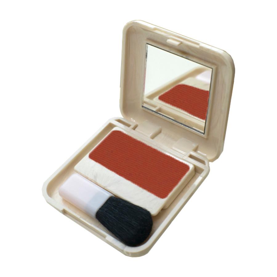 Blush Compact .25 oz - Henna