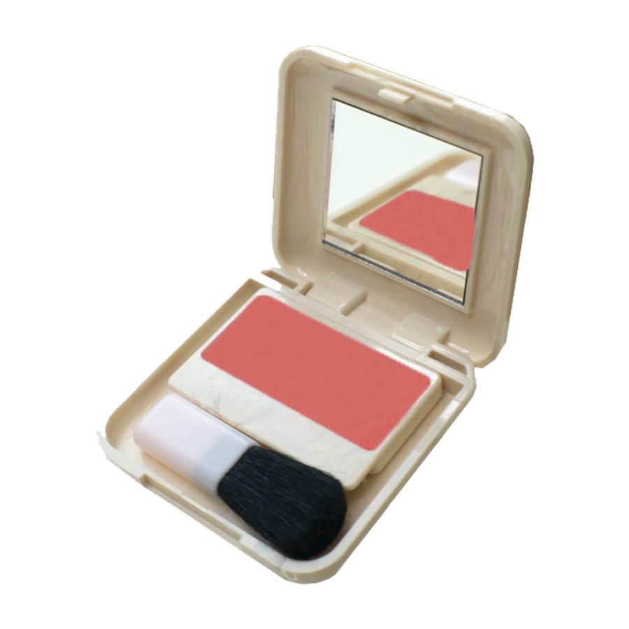 Blush Compact .25 oz - Maraschino