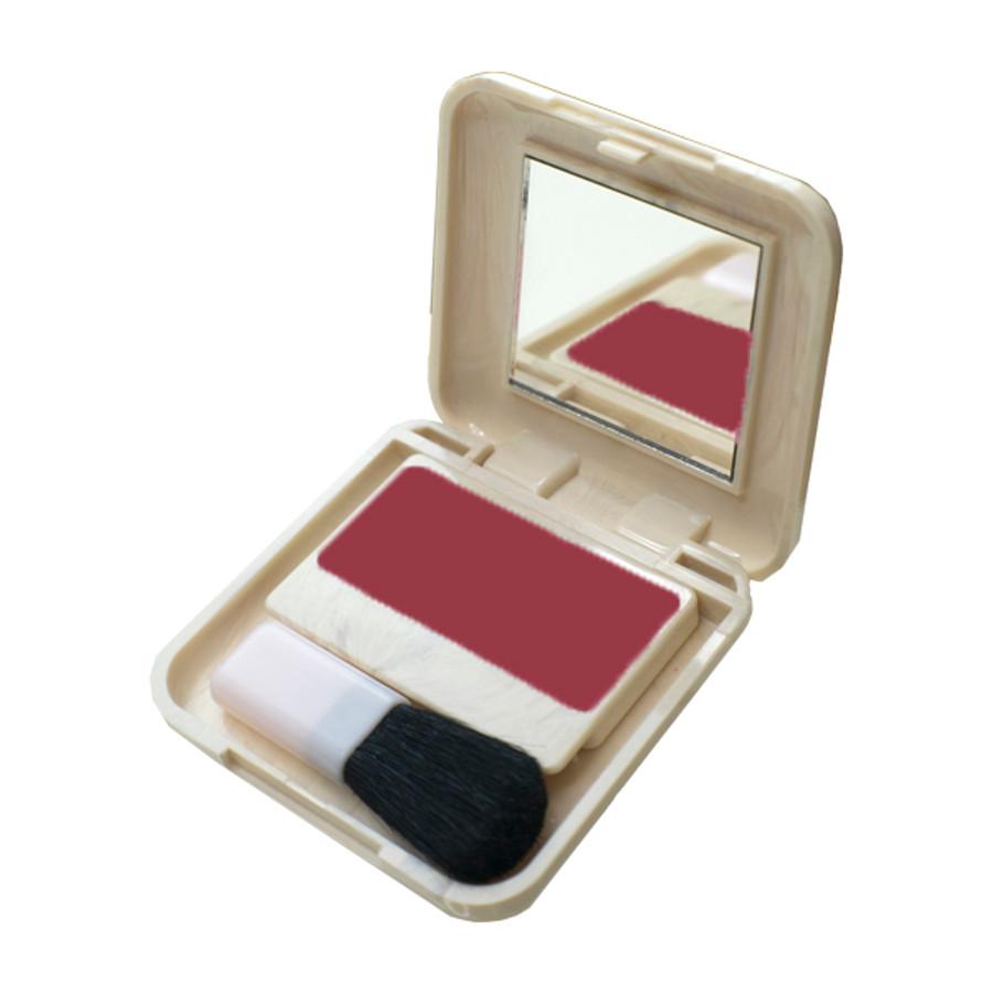 Blush Compact .25 oz - Pink San Ani