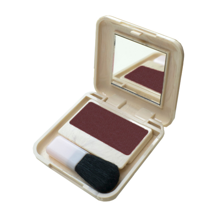Blush Compact .25 oz - Regal Mauve