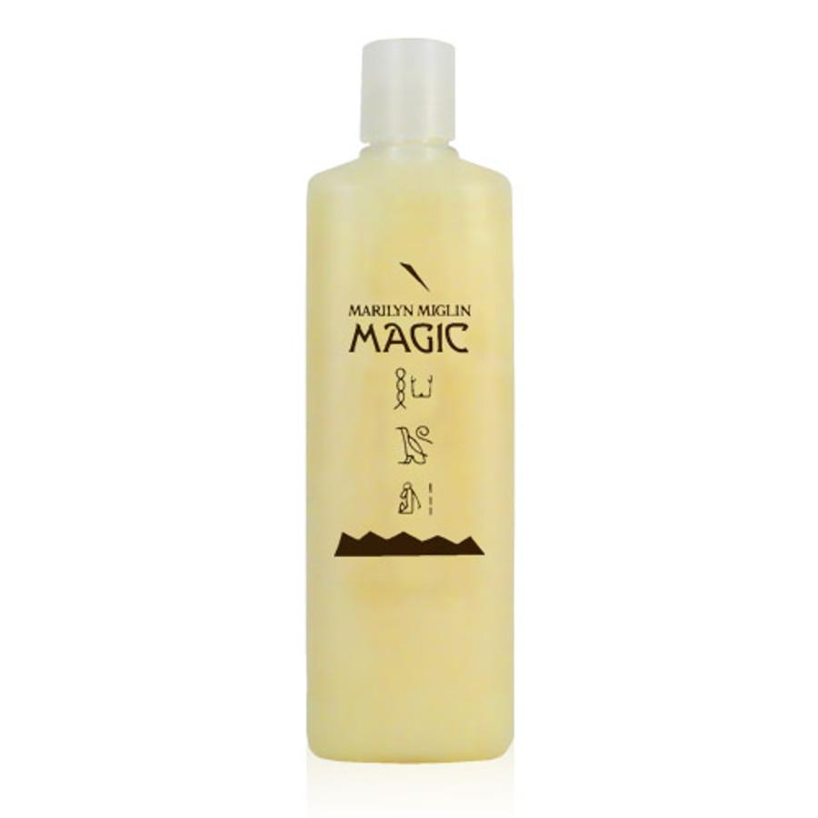 Magic Bath & Shower Creme